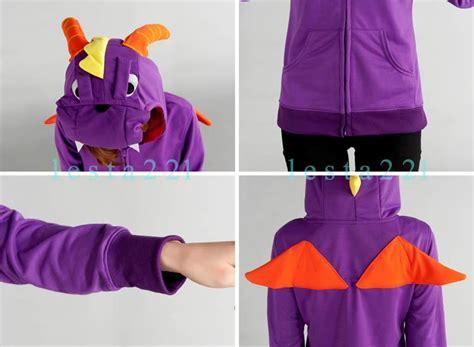 anime zip anime zip up hoodies unisex jacket coat cotton sweatshirts