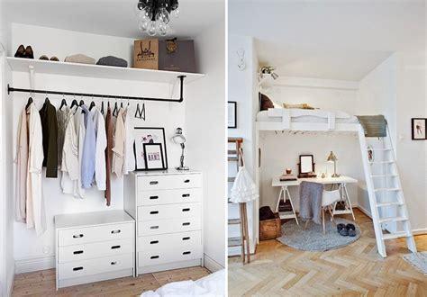 estores para habitacion tips y estores para decorar habitaciones peque 241 as el