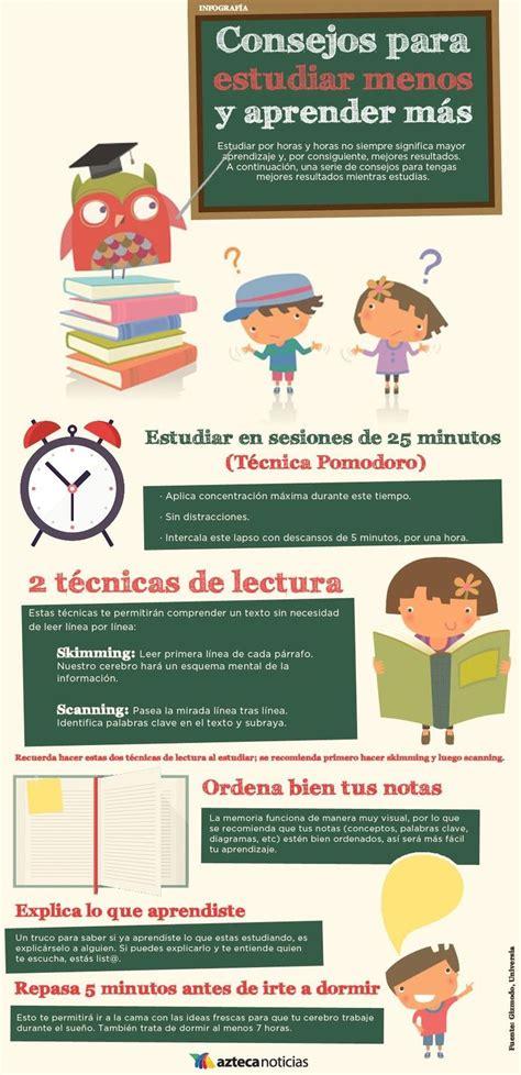 cartel de aula hora del las 25 mejores ideas sobre horario de clases en pinterest