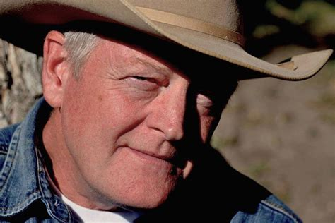Author Johnson by Author Craig Johnson To Speak At Bhsu Fourche