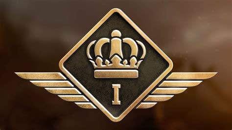 call of duty jeep emblem 100 call of duty jeep emblem upheaval call of duty