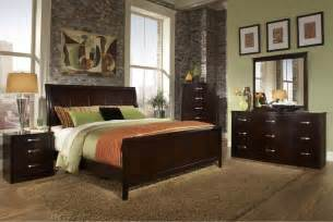 bedroom design king bedroom furniture sets no worry be