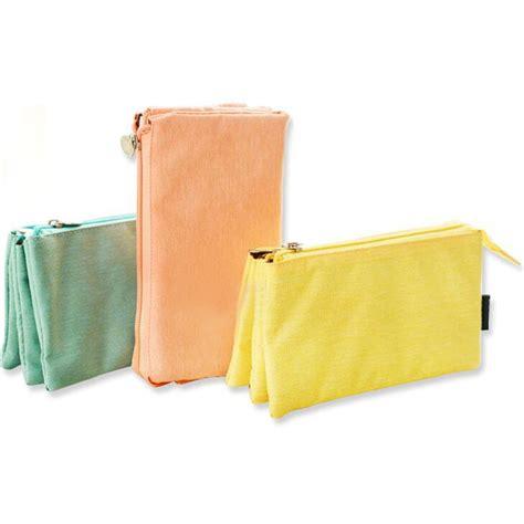 Tas Pouch 3 Layer tas pouch 3 layer jakartanotebook