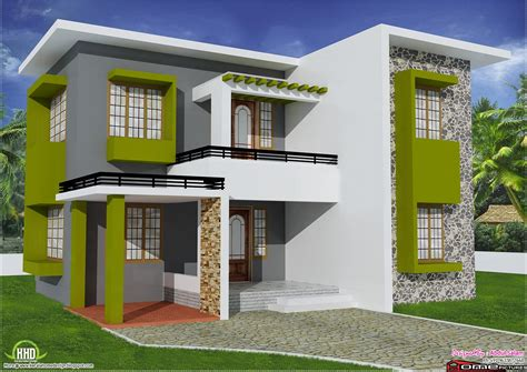kerala home design 2000 sq ft 2000 square feet 3bhk kerala home design home pictures