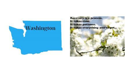 Free Detox In Washington State by Christian Addiction Treatment In Washington