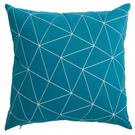 tessuti cuscini oltre 25 fantastiche idee su tessuto cuscino su