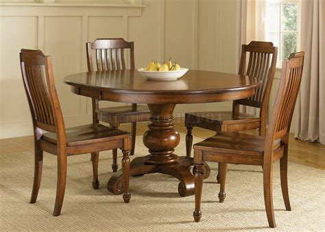 dining table and chairs under 50 images