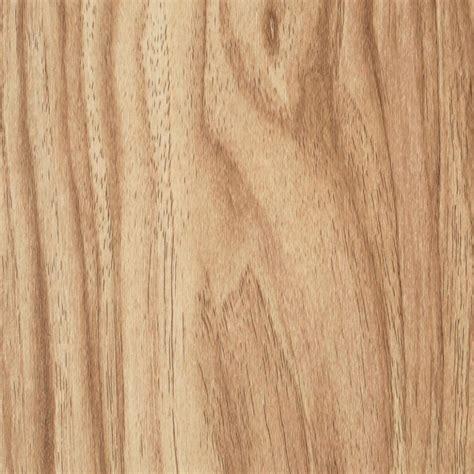 floor floor dreadednyl plank flooring photo design not