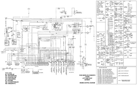 2007 Ford F450 Fuse Box Diagram Ford Wiring Diagram Images