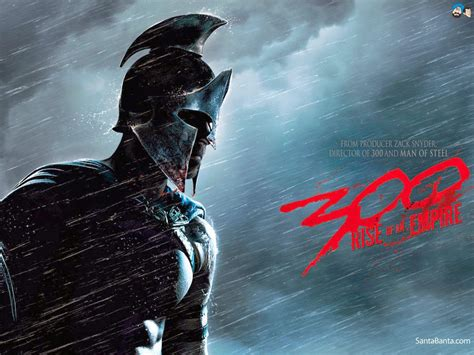 300 rise of an empire full movie latest hollywood movies download free 300 rise of an