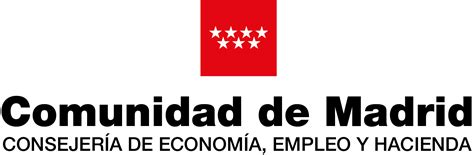 comunidad de madrid madrid comunidad de madrid madridorg autos post