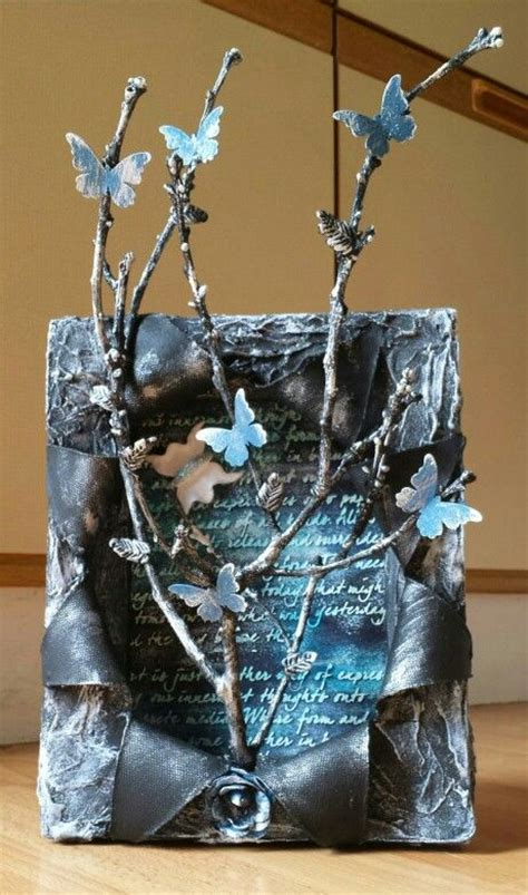 create your book mixed media projects for expanding creativity and encouraging personal growth books 25 best ideas about mixed media canvas on