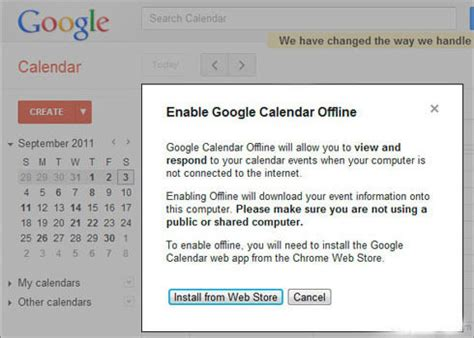 10 tips for gmail and google calendar | pcworld