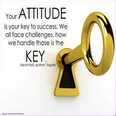 unlimiting your beliefs 7 to greater success in your personal and professional told through my journey to the toughest race in the world books quot your attitude is your key to success we all