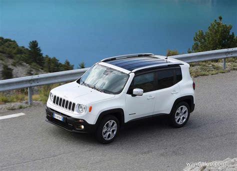 jeep photos jeep renegade photos jeep renegade maroc