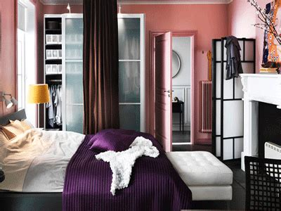 Bedroom Decorating Color Schemes Purple Year Of Rabbit Feng Shui Color Schemes