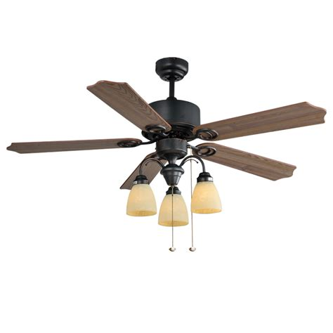 Ceiling Fans Europe by Buy Wholesale Ceiling Fan Styles From China Ceiling