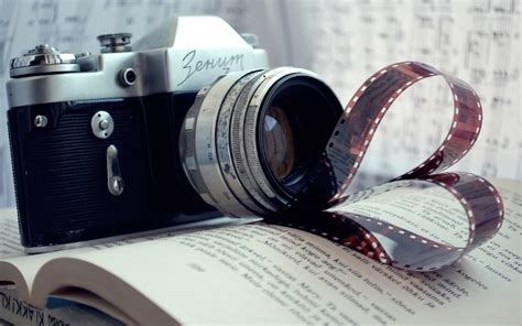 camera collection wallpaper movie camera wallpaper 63 images