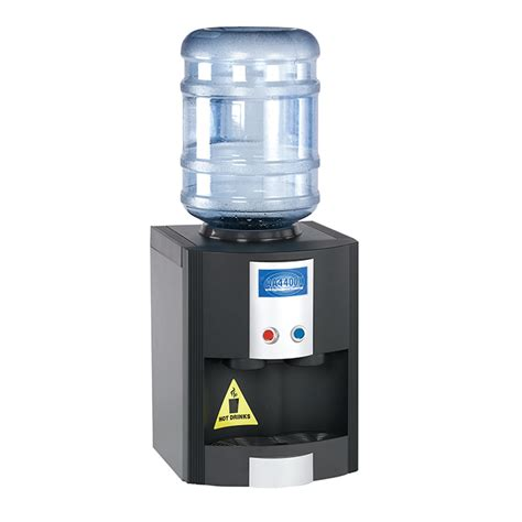 Water Dispenser Function are bottled water coolers cost effective