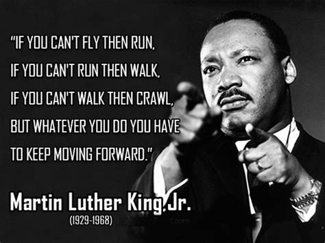 Martin Luther King Jr Quotes A Day To Celebrate A Great Boca