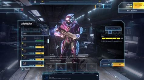 mod game center mod deixa halo online dispon 237 vel no ocidente games center