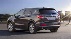 Opel Antara 2015 Image Gallery Opel Antara 2015
