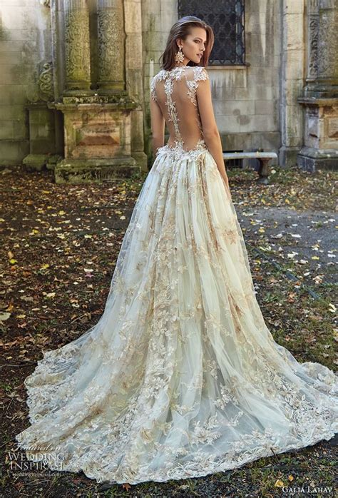 Princess Dress By Princess Dress 17 best ideas about princess gowns on