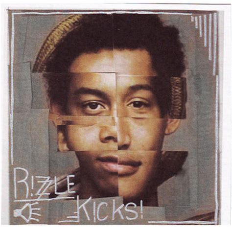 album cover design jobs uk bbc blast art design rizzle kicks cd cover