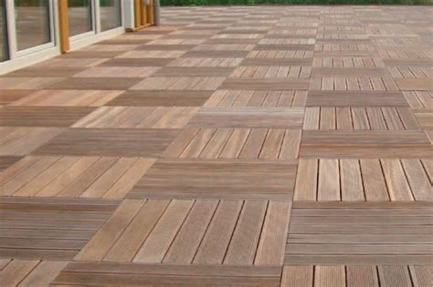 legno per pavimento esterno pavimentazioni per esterno pavimenti per esterni