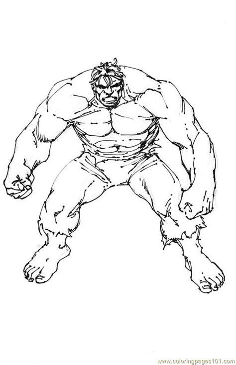 hulk coloring page online hulk frank coloring page free hulk coloring pages