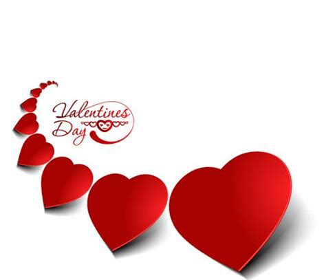 free valentines images free card psd cards