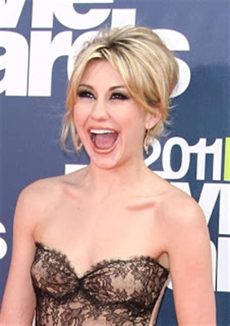 chelsea kane plastic surgery funny picture clip chelsea kane haircut images
