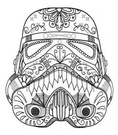 skull coloring pages for adults sugar skull coloring page coloring home
