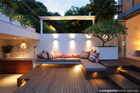 outdoor room designs 18 dream outdoor room designs completehome
