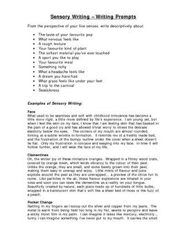 Expository Essay Topics Exles by Report Writing Sle Exles 28 Images Sle Of Report