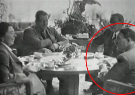 adolf hitler biography death experts say they have proof that hitler escaped the bunker