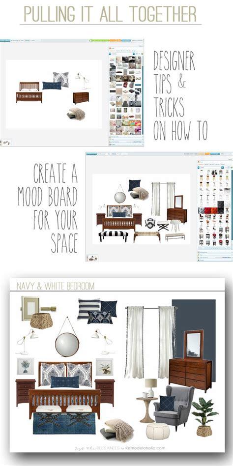 room creator 25 best ideas about mood board interior on pinterest