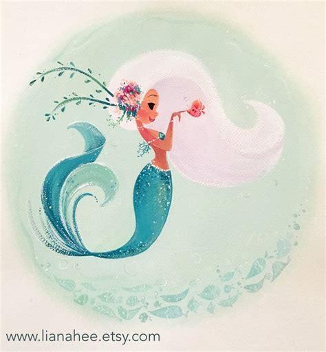 Bath With Shower Ideas best 25 mermaid art ideas on pinterest siren mermaid
