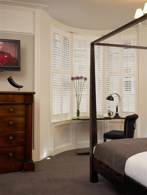 plantation shutters in bedroom how much do plantation shutters cost