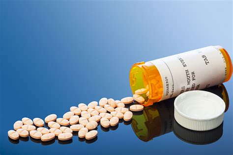 Pill That Detoxes You Meth by Detox