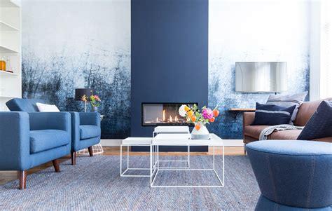 vtwonen koper woonkamer petrol kleur combineren