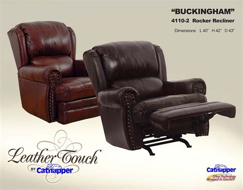X Rocker Deluxe Recliner X Rocker Deluxe Recliner Deluxe X Rocker Recliner Gaming Chair With Rumble Gaming Recliners
