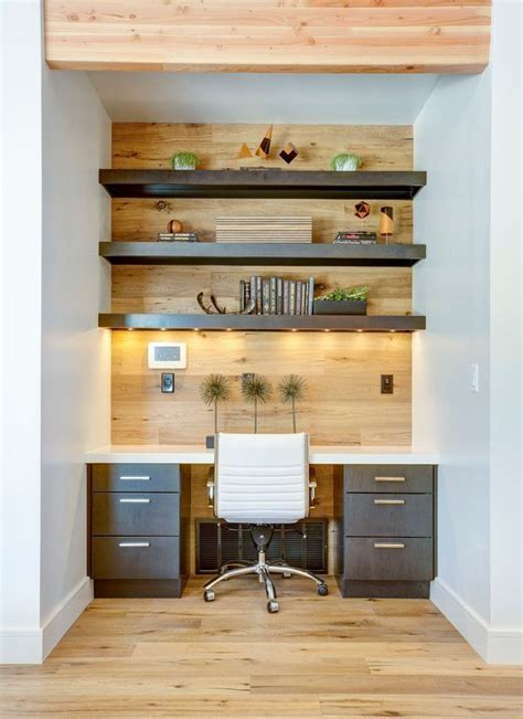 56 clever kitchen storage ideas diy cozy home world best 25 men s apartment decor ideas on pinterest