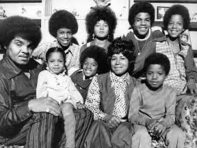 the family download jackson photos family laywijdchincapo55