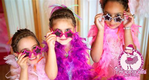 Karaoke Nav Belleza emociom almer 237 a tem 225 tica de cumplea 241 os infantil