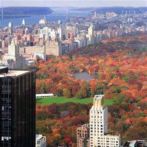 New York City Events Calendar New York City Events October 2015 Activities Calendar