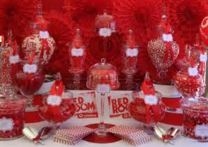 Sweet Buffet Table 31 Diy Table Ideas For Wedding