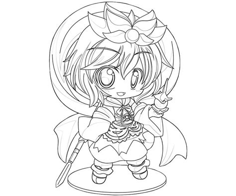 chibi superheroes coloring pages how to draw superheroes chibi