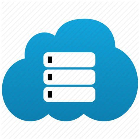 Disk Cloud Storage Cloud Data Databank Database Db Dbase Disk Drive