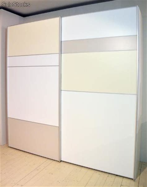 armadio panna armadio bianco panna e corda
